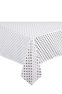 Championing great design is very important to MRP Home, it is who we are & what we do. Shop the latest trends & hottest items in home decor online. Home Furniture, Outdoor Furniture, Outdoor Decor, Mr Price Home, Home Decor Online, Table Linens, Ottoman, Polka Dots, Contemporary