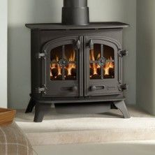 Yeomans Devon Gas Stove fire effects realistic coal effect efficiency up to natural gas or LPG Yes Flue balanced flue only top or rear flue - variable heat output - Remote control options Yes inc Gas Stove Fireplace, Natural Gas Fireplace, Cabin Fireplace, Double Sided Stove, Double Sided Fireplace, Electric Stove, Gas And Electric, Fireplace Supplies, Boiler Stoves