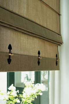roman blinds - Google Search