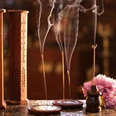 Manufacturer and Distributor of Aromatic and Spiritual Gifts Incense Photography, Candle Lanterns, Candles, Spiritual Gifts, Incense Sticks, Incense Burner, Love And Light, My Coffee, Meditation