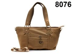 cheap handbags wholesale,cheap designer handbags Radley Handbags, Cute Handbags, Handbags On Sale, Satchel Handbags, Satchel Bag, Coach Handbags Outlet, Coach Leather Handbags, Leather Satchel, Coach Outlet