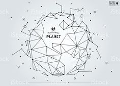 Image result for map low poly