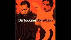Danko Jones - Way To My Heart(Audio HD)