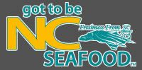 Got to be NC Seafood Sheepshead Recipe, Local Seafood, Clams, Oysters, Favorite Recipes, How To Get, Sea Shells, Mussels