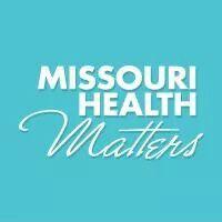 Mo. Health Matters
