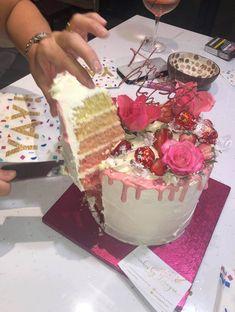 Cakes, Desserts, Food, Tailgate Desserts, Scan Bran Cake, Kuchen, Dessert, Postres, Cake