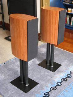 Clearwave RBR curved cabinet build - diyAudio