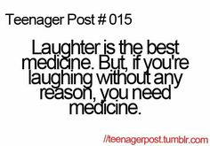 Funny life quotes lol teenager posts 43 new ideas Funny Teen Posts, Funny Quotes For Teens, Teen Quotes, Funny Quotes About Life, Cute Quotes, Funny Life, Teenager Quotes About Life, Post Quotes, Crazy Funny