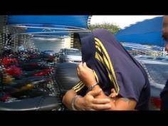 Um português foragido da Justiça da Inglaterra e procurado pela polícia em todo o mundo por estupro de uma adolescente foi preso em Pernambuco. A ação, realizada na quarta-feira (11), em Prazeres,  ...