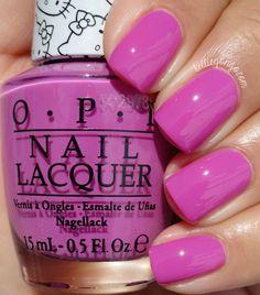 opi-super-cute-in-pink.JPG (880×1000)