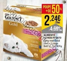 Acumulação com vales INTERMARCHÉ até 6 junho - Gourmet - http://parapoupar.com/acumulacao-com-vales-intermarche-ate-6-junho-gourmet/