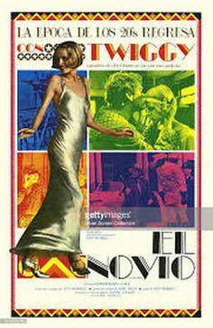 El Novio (1971) VOSE
