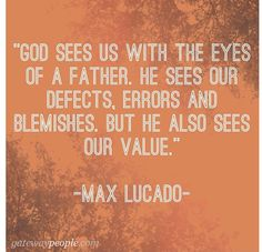 -Max Lucado