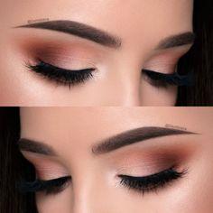 Soft No Eyeliner Makeup Look Makeup Tutorial - Makeup Geek