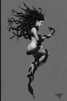 La leyenda de Lilit  El origen de la leyenda que presenta a Lilit como primera mujer se encuentra en una interpretación rabínica de Génesis 1, 27. Antes de explicar que Yahveh dio a Adán una esposa llamada Eva, formada a partir de su costilla (Génesis 2:4-25), el texto dice: «Creó, pues, Dios al hombre a su imagen; a imagen de Dios lo creó; varón y mujer los creó».