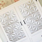 Home-Dzine - Make your own home decor accessories and crafts