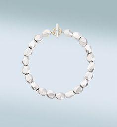 DODO|Bracciali| Kit bracciale pepite argento Donna - Bracciali Donna su Dodo E-Store