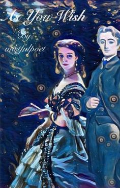 Elizabeth Greene, or Lizzy as Albert likes to call her, is a girl liv… #historicalfiction Historical Fiction #amreading #books #wattpad