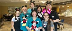 Birthday Cheers, Disney Birthday, Bucks County, Festival Decorations, Walt Disney, Laughter, Minnie Mouse, Celebrities, Celebs