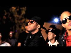▶ T.I. - I Can't Help It ft. Rocko [Official Music Video] - YouTube