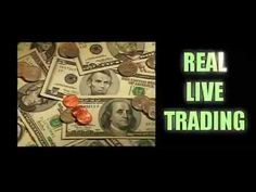 How to Trade Forex - Fap Turbo Forex Robot