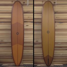 9'4 WESTON PINTAIL