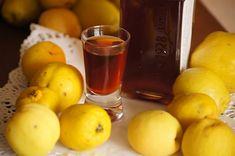Likier jajeczny Thermomix - Thermomix Przepisy Rum, Pear, Food, Recipes, Thermomix, Essen, Rome, Pears, Yemek