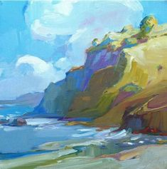 california painters artists - Google Search