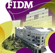 13 Best Fidm Fashion Institute Of Design And Merchandising Images Institute Of Design Fashion Institute Design