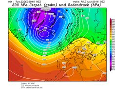 Model Ouput Discussion 18/12/15 14:55>>>- Page 20 - TheWeatherOutlook forum