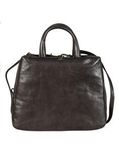HOGAN Hogan Tote Bags. #hogan #bags #shoulder bags #hand bags #tote #metallic #