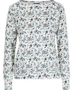 Magasin Adeline 1 sweatshirt