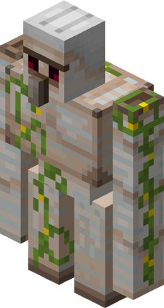 Minecraft doesn't really have characters, but the player and mobs embody many tropes. Steve / AlexThe main playable character, who wakes up in an unknown … Minecraft Iron, Minecraft Posters, Minecraft Sword, Minecraft Mobs, Minecraft Characters, Minecraft Skins, Minecraft Earth, Minecraft Stuff, Hayao Miyazaki