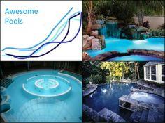 Pools 1