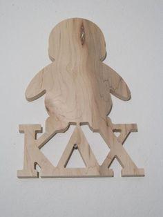 Kappa Delta Chi Baby Penguin $19.99