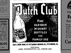 April, 1938