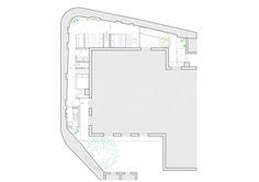Galería de Casa Dengshikou Hutong / B.L.U.E. Architecture Studio - 38