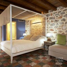 Trésor Hotels and Resorts_Luxury Boutique Hotels_ In the 22 rooms and suites of #Kyrimai #Hotel, the finesse of a past epoch ties in perfection with the glamour and the contemporary prism of the present day. The end result is characterised by ample elegance and exquisite decors that will satisfy guests who seek authenticity and originality. Best Boutique Hotels, Present Day, Long Weekend, Hotels And Resorts, Greece, Arch, How To Memorize Things, Glamour, Sea