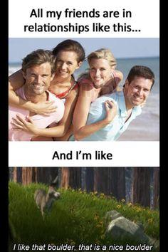 Haha not anymooooore ;)