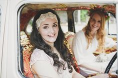 A Boho Inspired, Laid Back Day Out in The Country � A Styled Shoot by Gemma Williams.