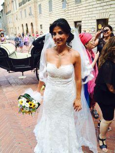 Spose di Fabrizio team acconciatori