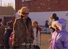 Paris Hilton Quotes, Paris And Nicole, Simple Life Quotes, Pretty Things, Nicole Richie, Film Quotes, Quote Aesthetic, Mood Pics, Reaction Pictures