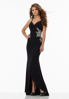 Prom Dresses Council Bluffs
