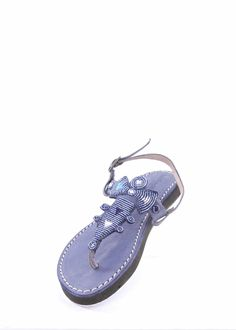 Laidback London Sandals at lapurpura.com - shop the latest collection now ✓ shipping worldwide