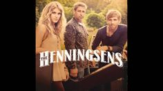 The Henningsens - I Miss You