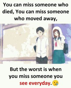grandpa died,afrose moved away,AD i see everyday Badass Quotes, Real Life Quotes, Hurt Quotes, Bff Quotes, True Love Quotes, Girly Quotes, Reality Quotes, Best Friend Quotes, Crush Quotes