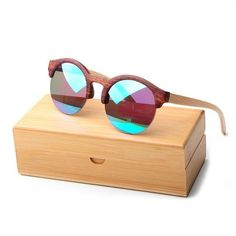 Bamboo Sunglasses Men's/Women's Vintage Half Frame For On Sale Purchase Order Where to Can I Buy Find Online Shopping Websites Acheter site de vente boutique en ligne pas cher livraison gratuite Budget Top Save Savings Coupons Discount Promo Code Deals Store Shop Cyber Monday Black Friday Free Shipping Best Cheap Affordable Bulk Wholesale Gift Ideas Good Products Sunglasses Australia France USA US United States UAE Dubai Saudi Arabia UK Canada Germany Spain Netherlands New Zealand Deals…