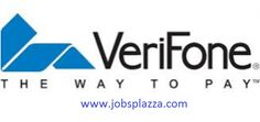 Welcome to jobsplazza.com. Jobsplazza.com is now providing VeriFone Placement Papers 2014 along with interview questions and answers. VeriFone is an inclusive contributor of technology for electronic payment transactions and value-added services at the point-of-sale. The Company's solutions are utilized by merchants, processors and acquirers in developed and rising economies wide-reaching. http://jobsplazza.com/verifone-placement-papers-2014/