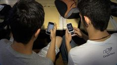 Professores participam de projeto para ajudar alunos a usar internet de maneira segura  #safernet  #nte #nterj14 #seeducrj   #educacao