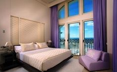 Hotel of the day:  Hotel Balneario Las Arenas, Valencia, Spain    Book Hotel Balneario Las Arenas Now... pinned with Pinvolve